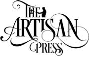 ArtisanPressSTD