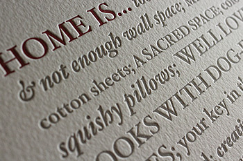 The-Artisan-Press-letterpress-poster