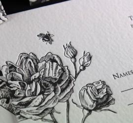 3782_Artisan_letterpress_0006